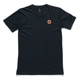 VCoM Mens T-shirt (Small logo) Member price only $24 Thumbnail